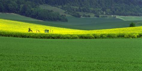 chambre d agriculture du nord pas de calais quot grand nord quot des pratiques de d 233 veloppement 233 conomique 224