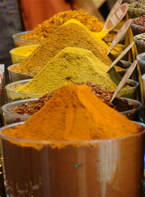 alimenti che contrastano il colesterolo x sei alimenti brucia grassi per un estate in forma