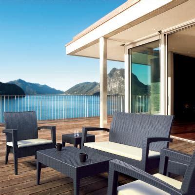 patio furniture material patio furniture materials cozydays