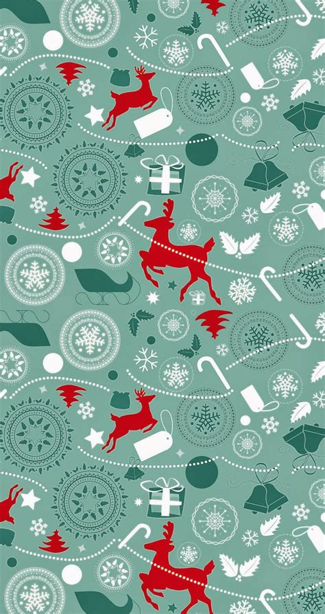 christmas pattern white background cute christmas time wallpapers 73 wallpapers wallpapers 4k