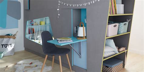 chambre enfant bleu stunning chambre enfant images design trends 2017