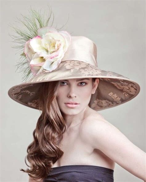 top 10 outclass derby hats designs for trends for
