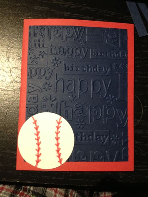 sports themed birthday wishes 25 best baseball themed birthday card images on pinterest