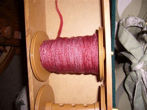adventures in knitting adventures in knitting and motherhood