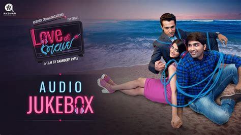 bookmyshow love ni bhavai download lagu love ni bhavai mp3 girls