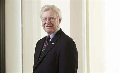 Western Ivey Executive Mba by Western Announces Dr Robert Kennedy As Next Dean Of Ivey