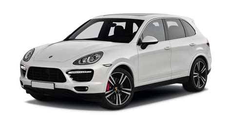Porsche Car Hire by Porsche Cayenne S Car Hire In And The Uk