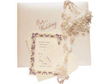 Sale Undangan Pernikahan Kartu Undangan Jago 02 10 tips memilih kartu undangan pernikahan