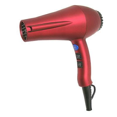 Babyliss Hair Dryer Limited Edition babyliss pro 2 se special edition dryer