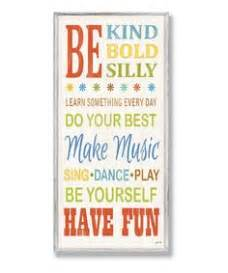 1000+ images about Positive kids quotes on Pinterest | You ...