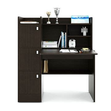 best table l for reading study tables buy wooden computer tables in india