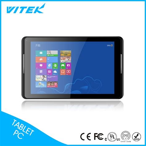 Tablet 10 Inch Windows 8 2015 new windows 10 tablet 8 inch tablet pc