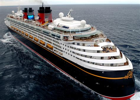disney cruises travel channel