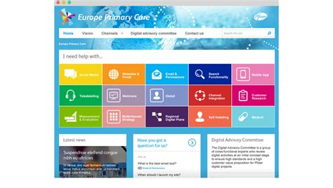 sharepoint layout design exles sharepoint experts deliver gamification user experience