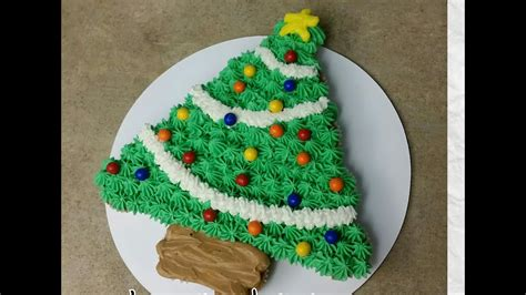 copycat little debbie christmas tree tree astonishing tree cake tree cake pops recipe small