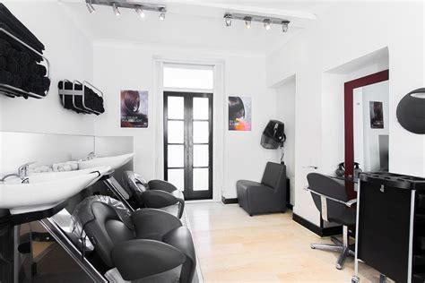 brasil hair hair salon in islington london lastminute com cv hair beauty hair salon in bloomsbury london