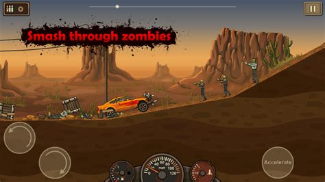 earn to die 3 apk earn to die android apps on play