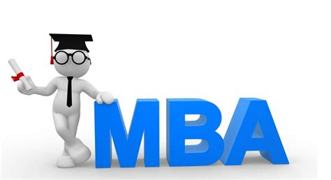 Choosing Right Mba Program by Mba Degree Ibsindia