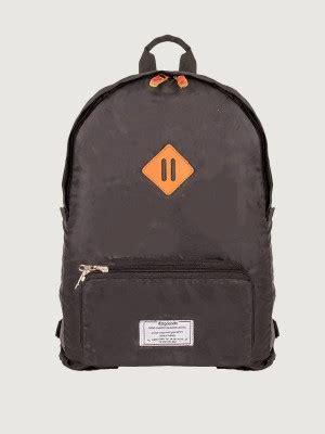 Asn9 Tas Helmet Cover Bag Esgotado Proteto Frio esgotado choice for looking tas bag clothing