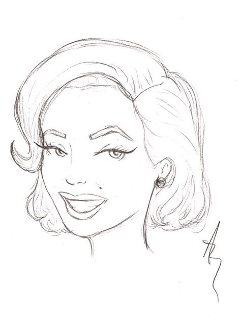 marylin monroe coloring page coloring pages drawings marilyn monroe coloring pages sketch coloring page