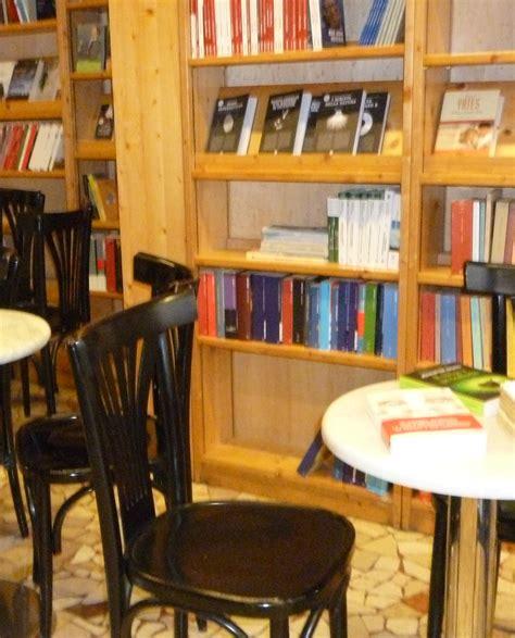 caff libreria per parlar di libri all angolo controvento 171 mirna