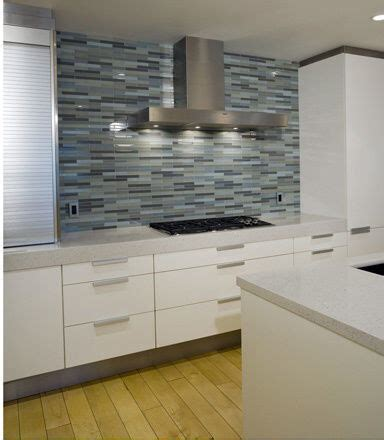 modern backsplash tile modern kitchen tile backsplash ideas for the home