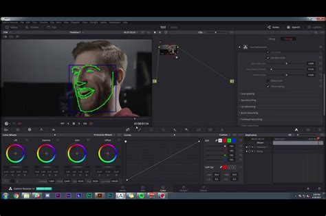 the definitive guide to davinci resolve 14 editing color and audio blackmagic design learning series books what s new in davinci resolve 14 fstoppers