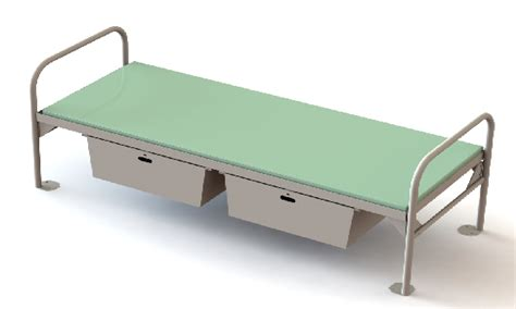 Beds With Drawers Them by Drawers For Component Bunk Pair Aci