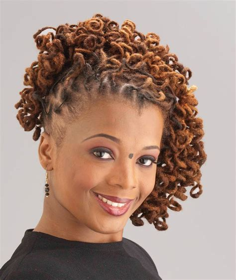 hairstyles unlimited dread styles for black women hot girls wallpaper