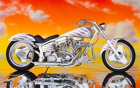 Motorrad Spiele Free Download by Harley Wallpaper Harley Davidson Motorr 228 Der Motorr 228 Der