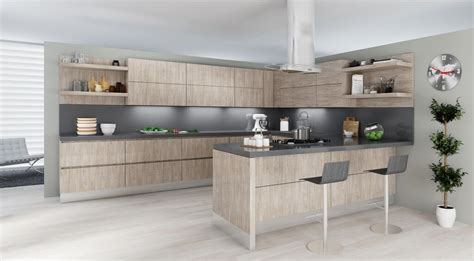 Discount Modern Kitchen Cabinets by Affordable Pricing Mira Cucina Colors Coming 2016