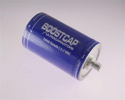 capacitors uk maxwell 2000f 2 7v battery back up capacitor k2 series ultracapacitors boostcap ebay