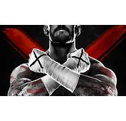 Your Resolution And Download Wwe13 Phillip Jack Brooks Wallpaper