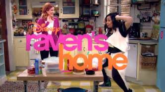 raven s home releases catchy theme song introduces new