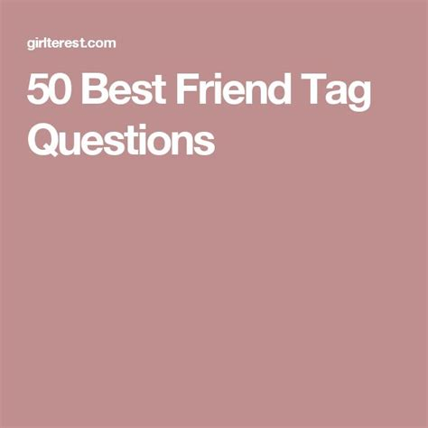best tags for best 25 tag question ideas on random