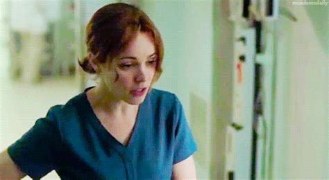 what day did dr rachel from the doctors have her baby rachel mcadams daily