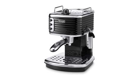 beste koffie machine de longhi scultura coffee machine review great quality
