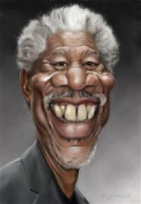 imagenes de caricaturas graciosas distorted likeness on pinterest caricatures queen