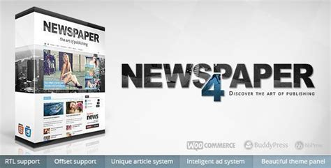 wp magazine theme template psd graphicsfuel newspaper psd mockups brushes and textures psddude