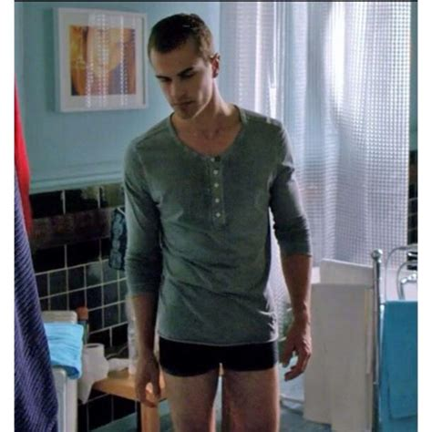 theo james bathtub 17 best images about theo james on pinterest sexy