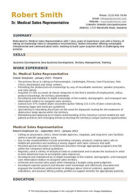 consulting resume samples visualcv resume samples database