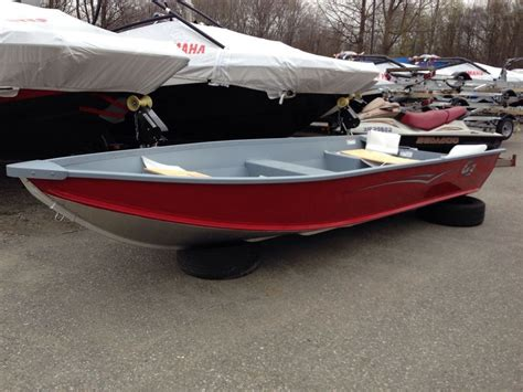 g3 guide boat g3 guide v14 2014 new boat for sale in midland ontario