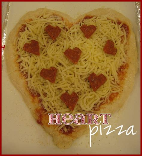 pizza express valentines day 17 best images about pizza on valentines