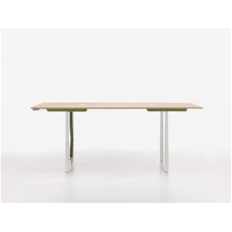Height Adjustable Meeting Table Vitra Tyde Height Adjustable Meeting Table
