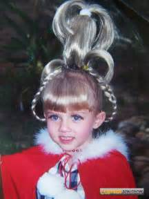 Cindy lou who costume kingdom gallery