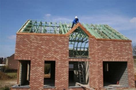 huis kopen of bouwen je huis bouwen of kopen van de kostprijs tot de