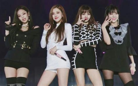 blackpink dc blackpink outfits quot 27th seoul music awards blackpink