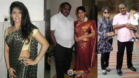 actress radhika husbands photos actress radhika kumaraswamy family photos with husband