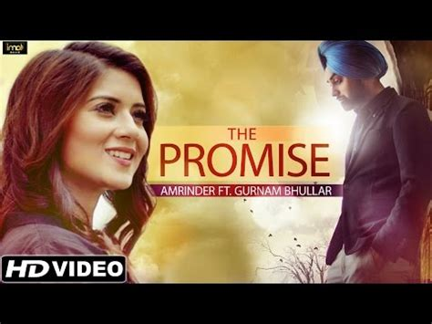 the promise film india download the promise indian series in english 3gp mp4