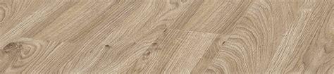 sol vynil 3179 plancher flottant cliksol choix de plancher mammut
